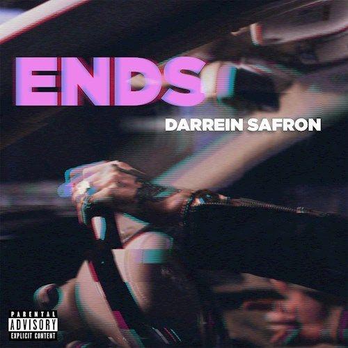 "Ends (Instrumental) (Prod. by TKB & Seven) Darrein Safron       Download   var submitBtnWidth = jQuery("".customDownload button"").outerWidth(); var..."