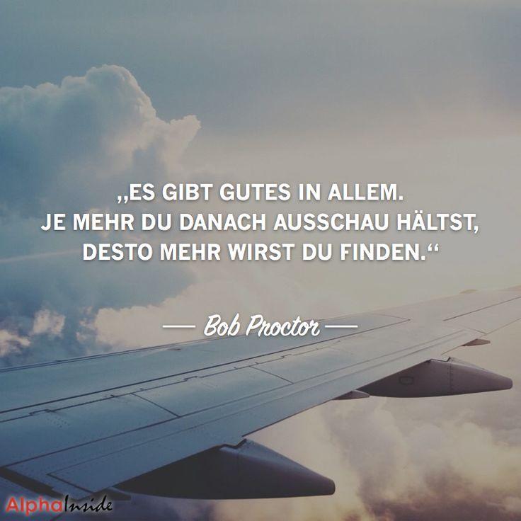 Sprüche Und Zitate: #Sprüche #SinndesLebens #Zitate #Leben #derSinndesLebens