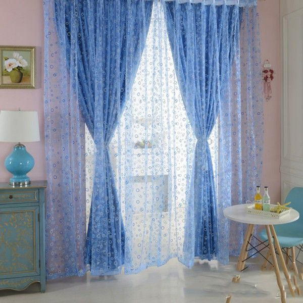 Light Pink Colour Bedroom Bedroom Design Sketchup Ideas To Paint Bedroom Walls Sheer Curtains Bedroom: 25+ Best Ideas About Purple Bedroom Curtains On Pinterest