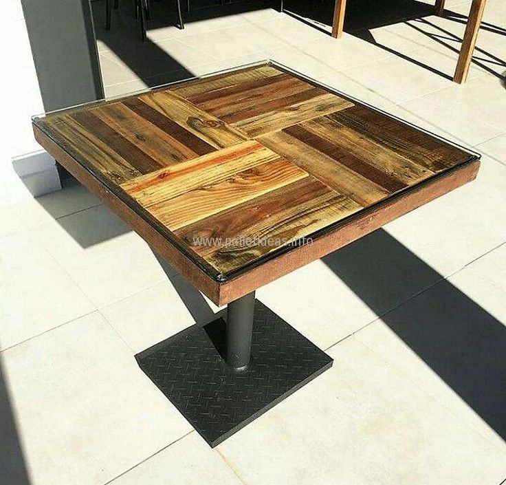 25 best ideas about restaurant seating on pinterest - Table cuisine palette ...