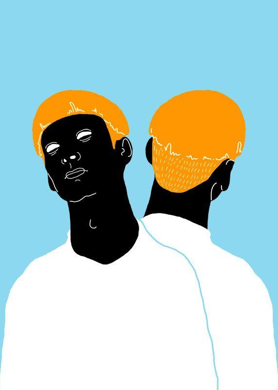 Beautiful Illustrations of Sara Andreasson: Sara-Andreasson_11.jpg