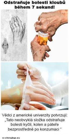 Rebarborová marmeláda -lék proti bolestem kloubů a svalů