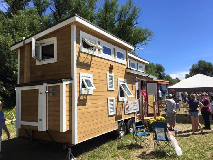 17 best images about tiny house jamboree 2015 on pinterest for Tiny house schweiz