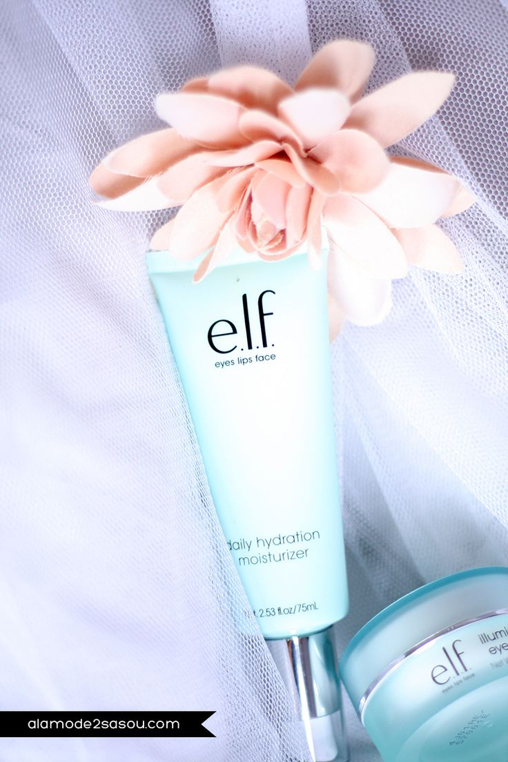#57003 Daily Hydration Moisturizer http://www.eyeslipsface.nl/product-beauty/creme-hydratante-jour