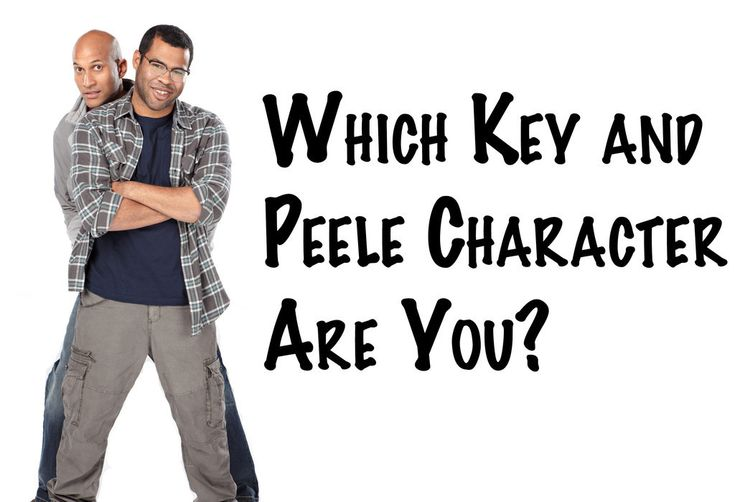 27 Best Images About Key And Peele On Pinterest