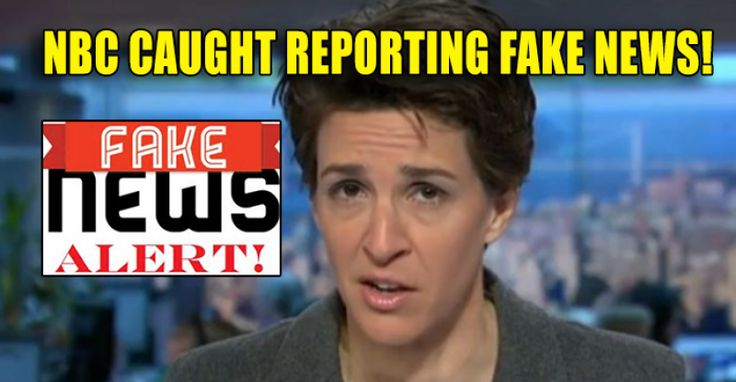 CONFIRMED – NBC Caught Reporting FAKE NEWS to Lie About Israel For Obama – TruthFeed