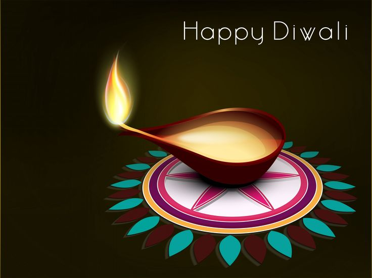 Happy Diwali Images Download 2015, Happy Diwali Images ...