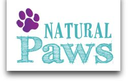 Beste hondenvoeding voor uw hond | Natural Paws