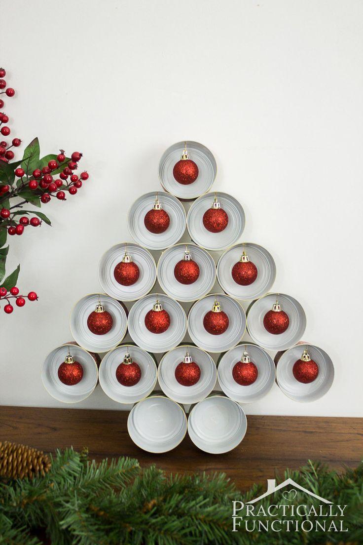 11 best Christmas images on Pinterest | Christmas deco, Christmas ...