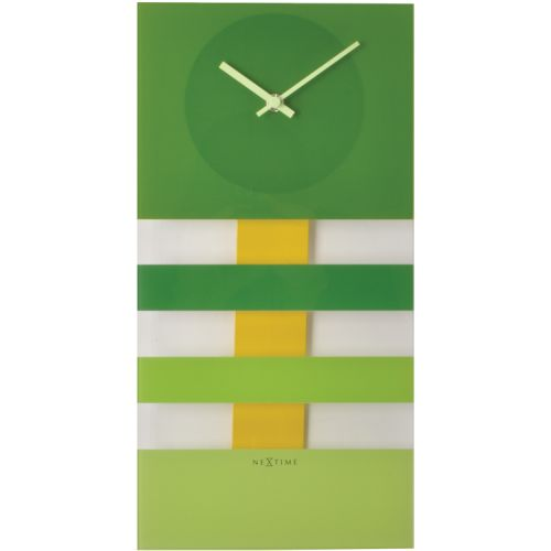 302 Best Nextime Clocks Images On Pinterest Clock