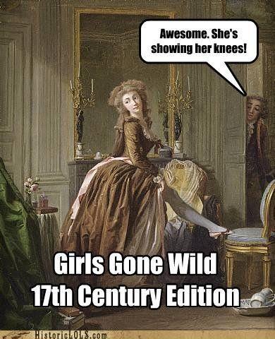 Girls Gone Wild