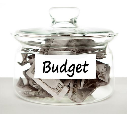 budget 6 Money Saving Ideas for Your Small Business in This Tough Economy