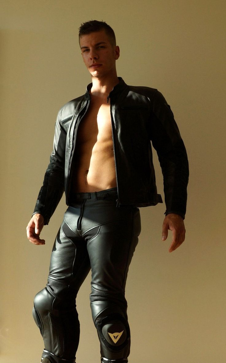 Paul Walker, male adult movie star