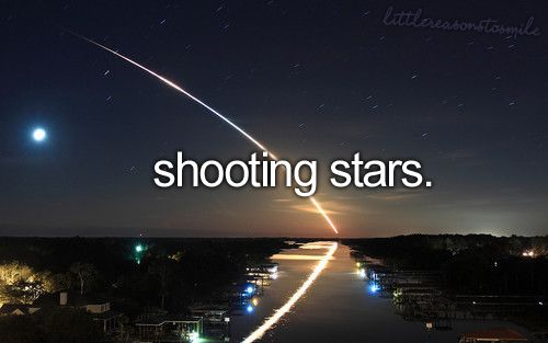 make a wishLights, Shooting Stars, Spaces Shuttle, Shoots Stars, Florida, Night Time, Meteor Shower, Long Exposure, Night Sky