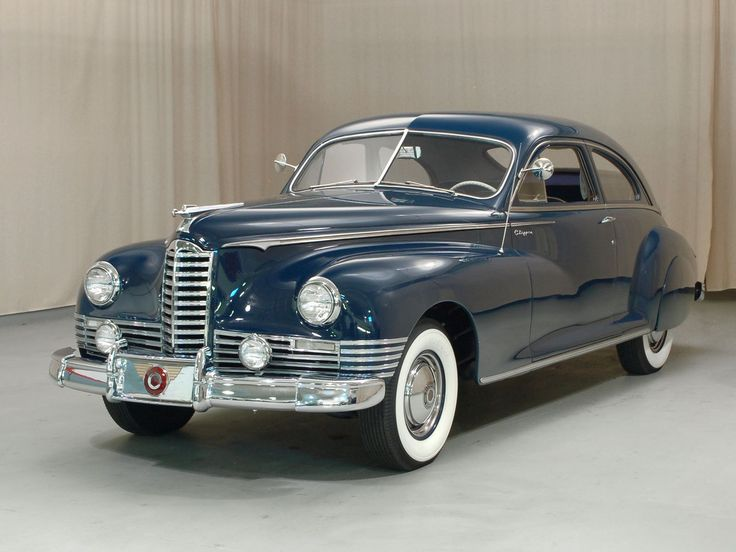 Packard Cars For Sale In Michigan