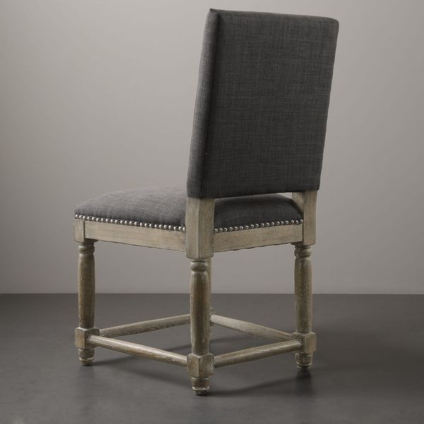 64 Best Colleen Chairs Images On Pinterest Counter