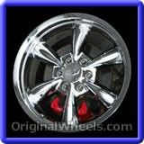 Cadillac Escalade 2014 Wheels & Rims Hollander #5330 #Cadillac #Escalade #CadillacEscalade #2014 #Wheels #Rims #Stock #Factory #Original #OEM #OE #Steel #Alloy #Used