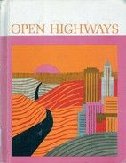 Open Highways Book 5 Moving Ahead: Water Boy on the CPR, p. 233