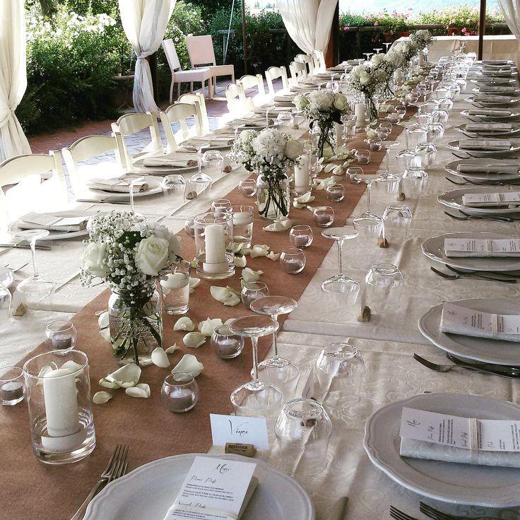 Matrimonio Gay Toscana : Best images about matrimonio romantico in toscana san