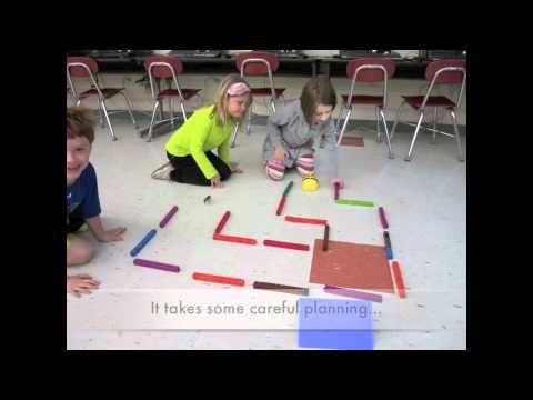 ORIËNTEREN EN LOKALISEREN Met Bee-bot kun je kinderen stimuleren om ruimtelijke begrippen te gebruiken en routes te plannen. Een doordachte inzet van robots in het onderwijs! Gewoon bij Heutink te bestellen.