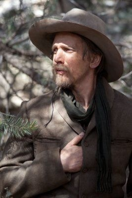 886 best images about hollywoodwesterns on pinterest