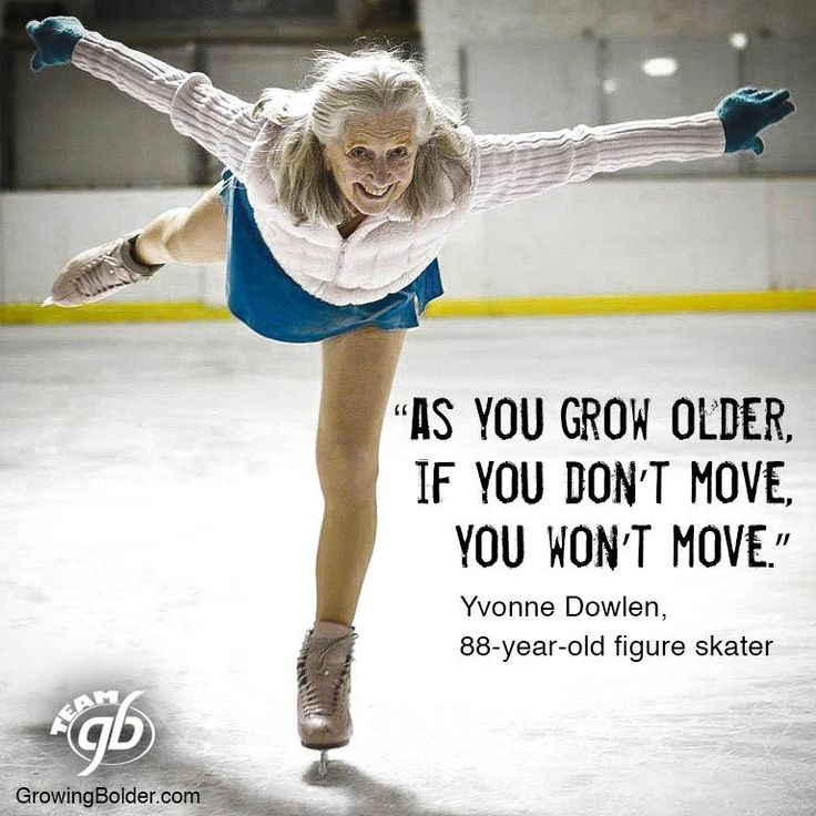 Quotes About Being 35 Years Old: 709 Best Figure Skating Images On Pinterest