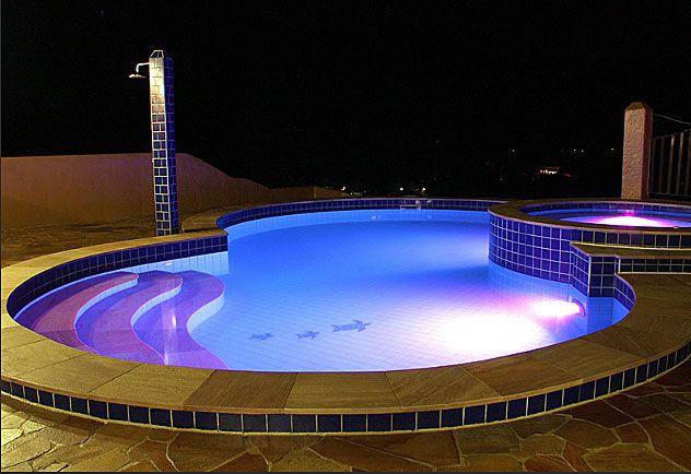 Hotéis e Pousadas em Penedo | Roteiro de Turismo