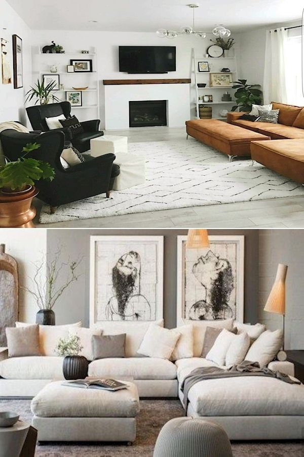 Small Living Room Decor Decorative Accessories For Living Room