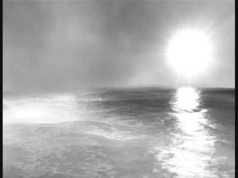 Sumo- Estallando desde el océano.