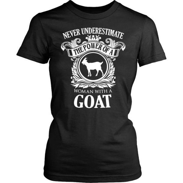 #goat #tshirt #goats