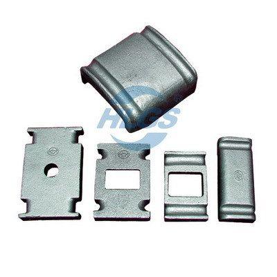 Auto parts_Luoyang Hailong Precision Casting Co., Ltd.