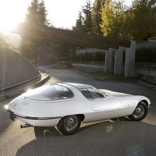 Car Dealerships From Past: 598 Best Images About Cars On Pinterest