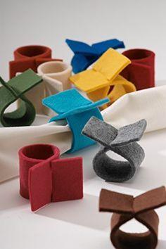 ber ideen zu servietten falten hochzeit auf. Black Bedroom Furniture Sets. Home Design Ideas
