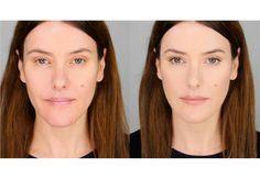 Πώς να κάνεις το καθημερινό σου μακιγιάζ σε μόλις 5 λεπτά