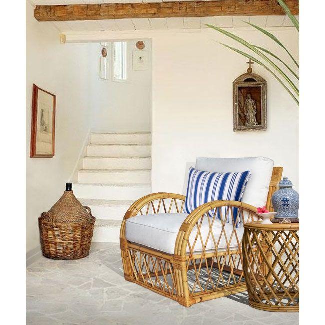 Stuart Woods Apartments: 129 Best Stuart Membery Furniture Images On Pinterest