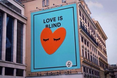 mangomamita:  jorge balarezo crazy blind date 2014