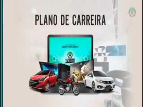 APRESENTAÇÃO EASY TRADER CLUB ESPORTIVO