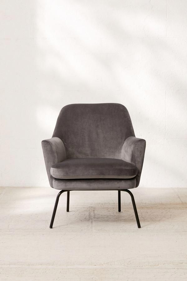 . Big Comfy Living Room Chairs  CompactTableAndChairs Post 4563750057