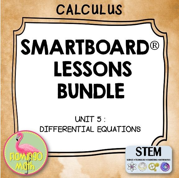 a better understanding of the branch of mathematics calculus Mat141 calculus i fall 2016 • understand and discuss the concept of limit and compute the limits of many elementary functions • understand and discuss the concept of rate of change as computed using the derivative,.