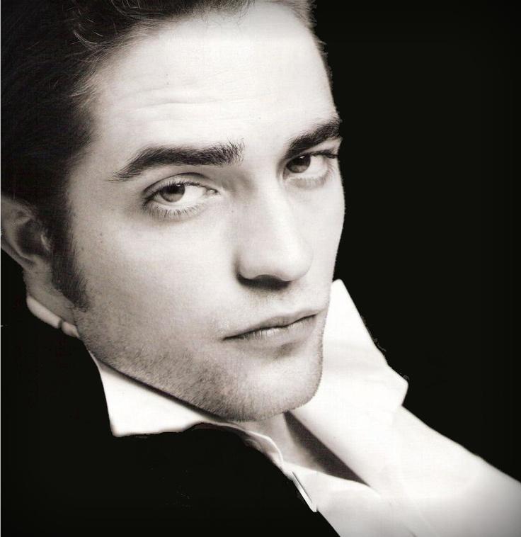 Robert Pattinson: Eye Candy, Robert S Photoshoots, Robert Pattinson, Rob Pattinson, Twilight, Things, Beautiful People, Favorite
