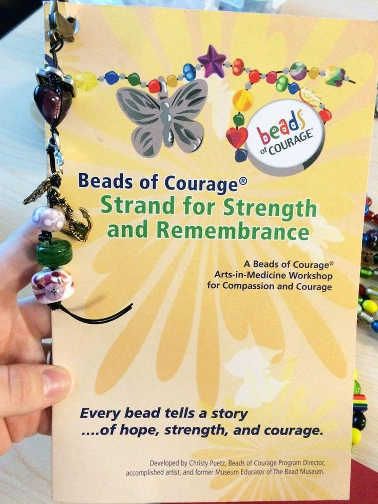 Sew Good: Bags for Beads of Courage | Sew Mama Sew | Outstanding sewing, quilting, and needlework tutorials since 2005.