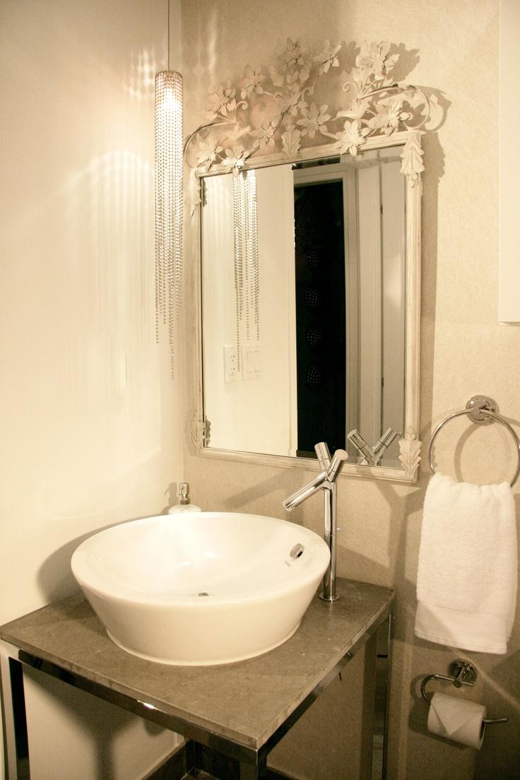 Bathroom Design Miami 10 best dkor project: russian glam - miami interior design images
