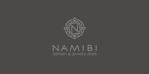 Namibi fashion & jewelry store