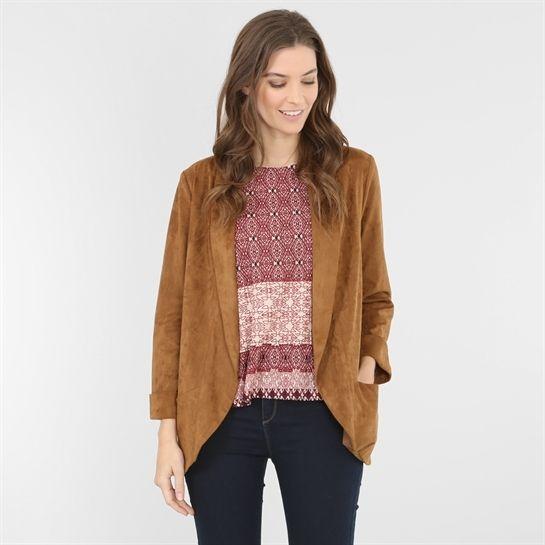 http://www.pimkie.fr/vestes-manteaux-femme/cuir-simili-cuir/veste-fluide-suedine/721A07/p184759.html