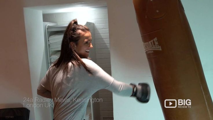 Looking for a Personal Trainer in London? Come and visit The Kensington Studio GYM and get unlimited gym access. Located at 24a Radley Mews London United Kingdom W8 6JP  #gym #TheKensingtonStudio #HealthandFitness #health #fitness #PersonalTrainer  Watch Video Review by #BigReviewTV BIG Profile: https://goo.gl/NwYch2  View some of our Producers Picks https://goo.gl/YcfhFj  ====================================================== Click Below to SUBSCRIBE for More Videos…