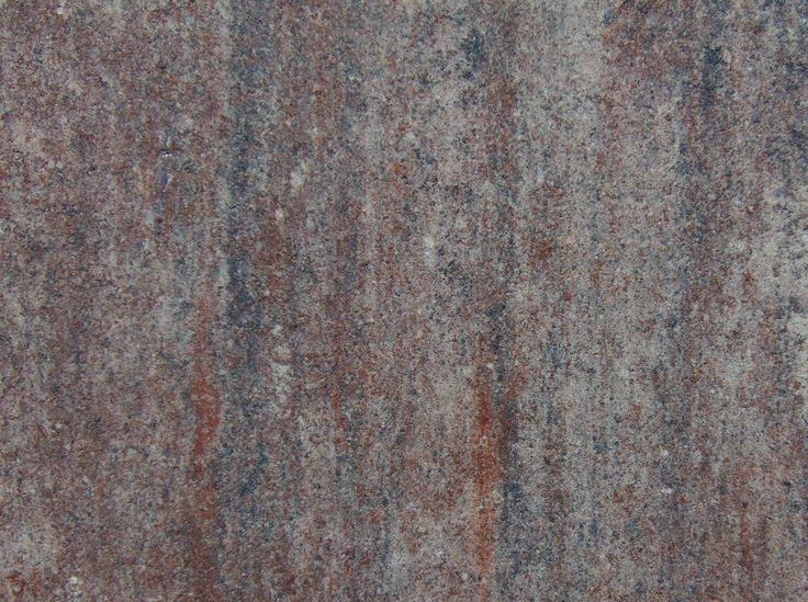 concrete-texture0010
