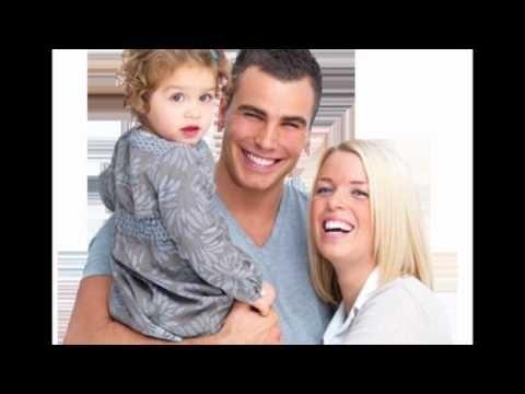 "Check out Alisha Neuron's ""Dental Insurance California"" decalz @Lockerz"