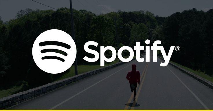 Conheça nove opções para ouvir música pela internet - http://eleganteonline.com.br/conheca-nove-otimas-opcoes-para-ouvir-musica-pela-internet/