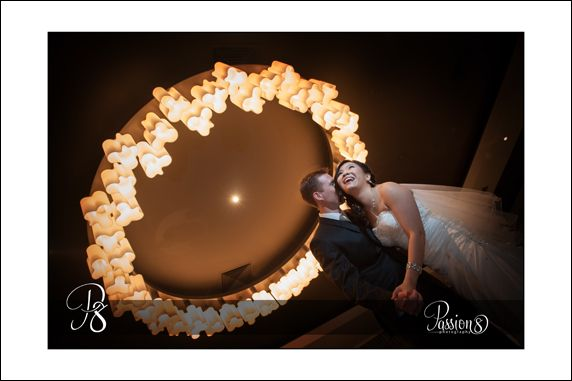 Wedding-at-the-Brrighton-Savoy-025.jpg 572×381 pixels