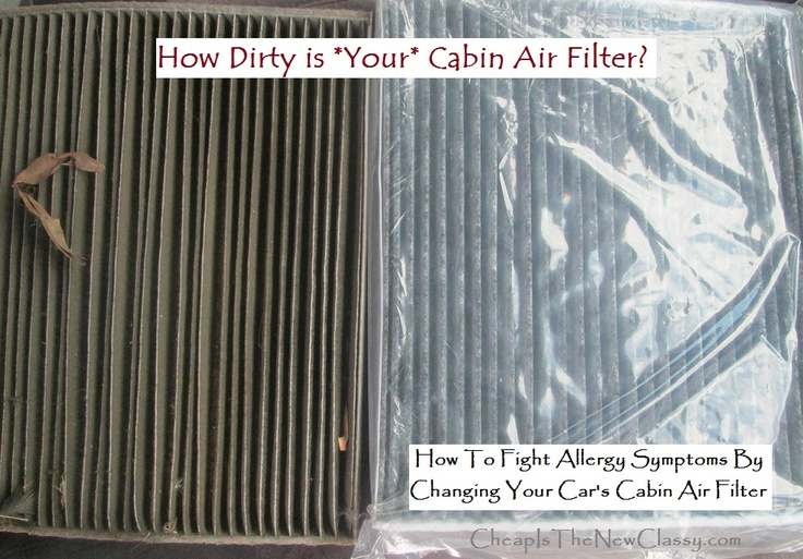 FRAM Fresh Breeze Cabin Air Filter With Arm and Hammer